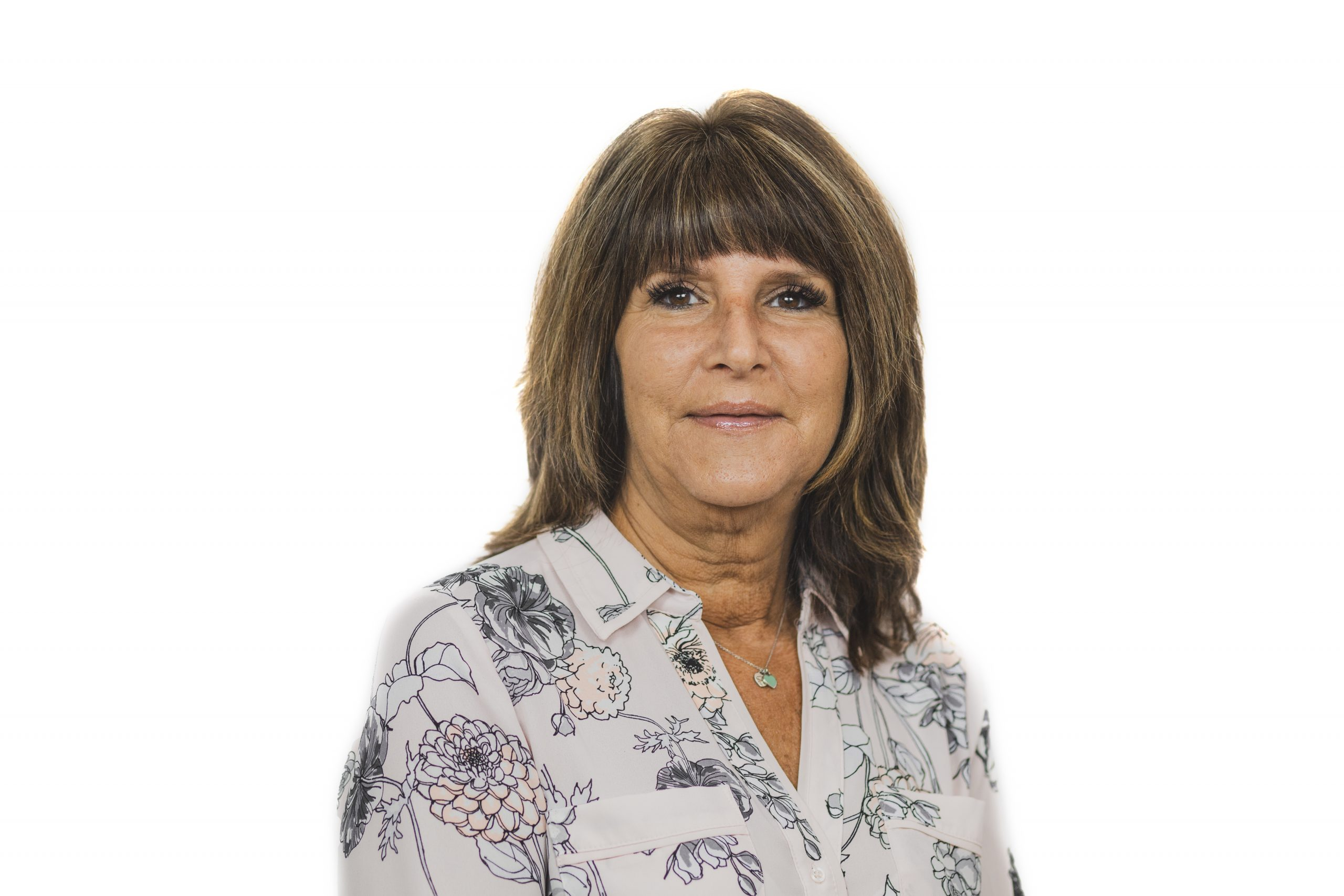Linda Psaras